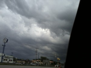 Storm Coming 082514-03