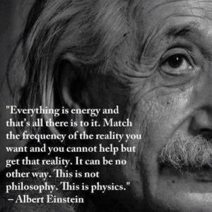 Einstein-EnergyH